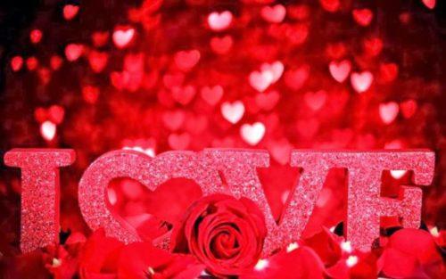 San Valentino ai Sabbioni